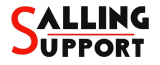 Salling Support